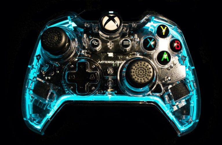 Greatest Gaming Tournaments